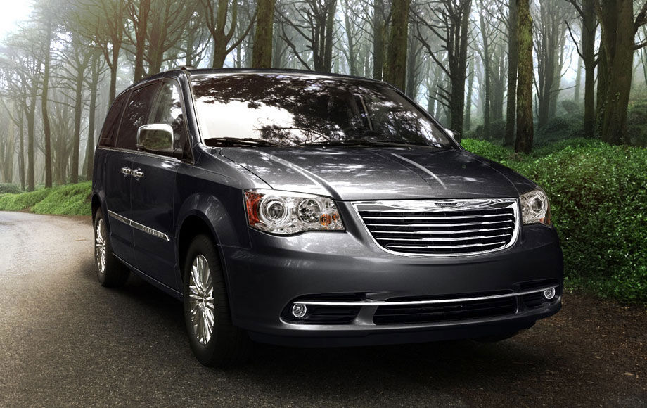 2013 2 chrysler town and country 2013 3 chrysler town and country 2013. Cars Review. Best American Auto & Cars Review