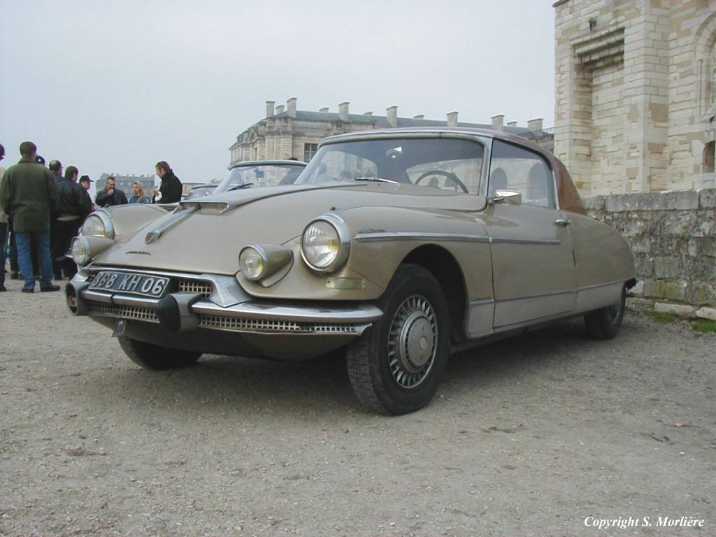 1960 citroen ds 19 choice image hd cars wallpaper 1960 citroen ds19 information and photos momentcar citroen ds19 1960 6 citroen ds19 1960 6 vanachro vanachro Image collections