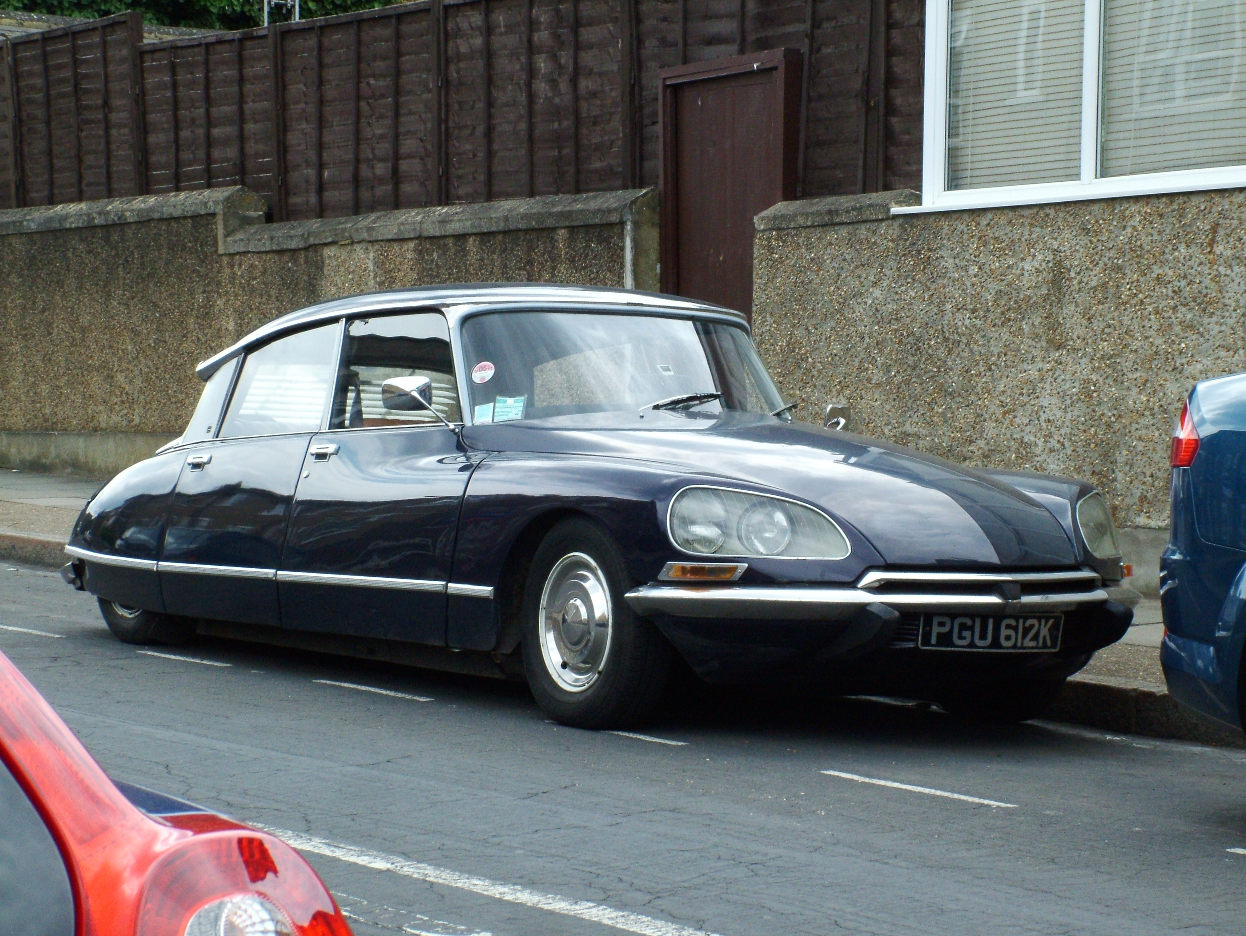 1972 citroen ds 21 image collections hd cars wallpaper 1972 citroen ds21 information and photos momentcar citroen ds21 1972 6 citroen ds21 1972 6 vanachro vanachro Images