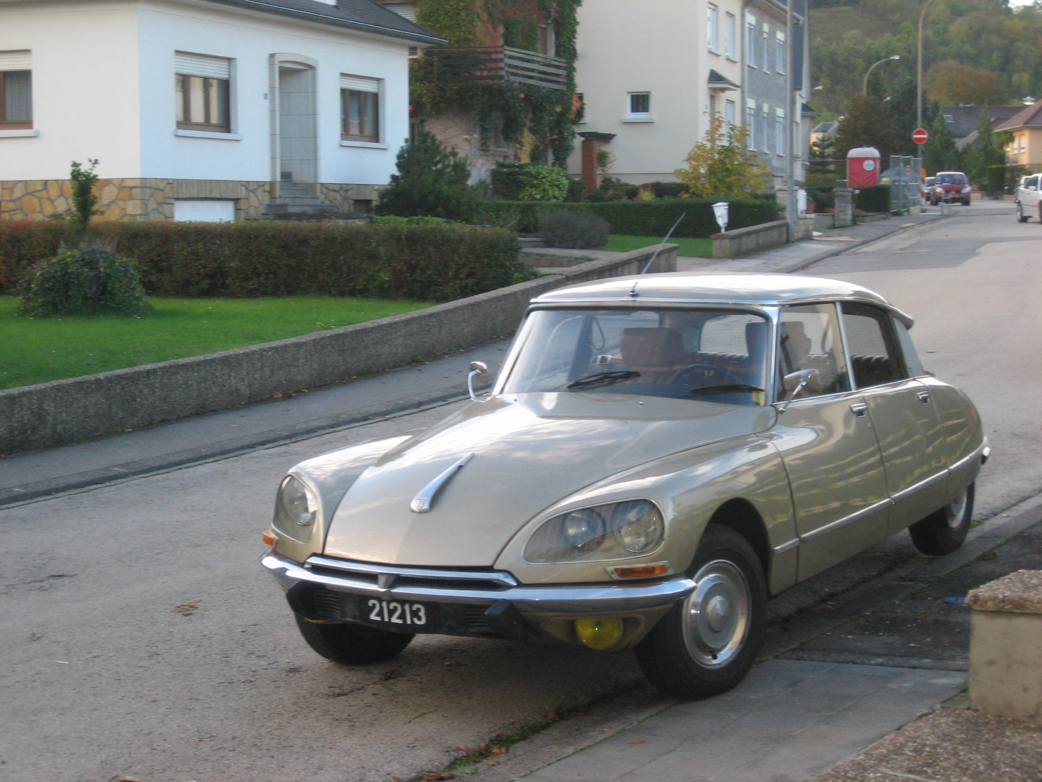 1972 citroen ds 21 image collections hd cars wallpaper 1972 citroen ds21 information and photos momentcar citroen ds21 1972 7 vanachro image collections vanachro Images