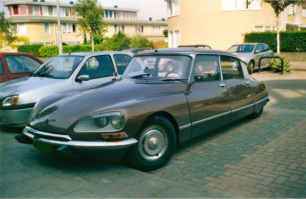 1972 citroen ds 21 image collections hd cars wallpaper 1972 citroen ds21 information and photos momentcar citroen ds21 1972 8 vanachro image collections vanachro Images