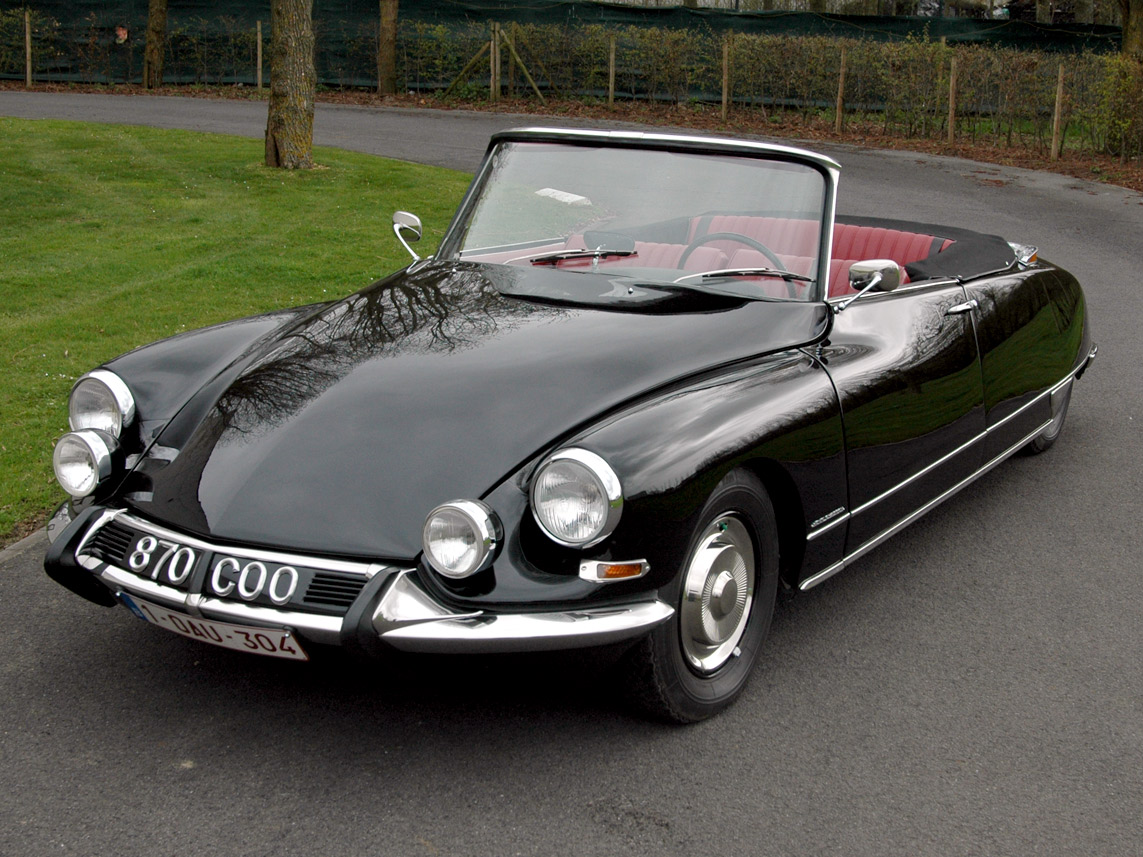 1962 MG Midget Pictures C11996 together with Default moreover Frankfurt Preview 2017 Mercedesamg C63 Coupe 89431 as well Chevrolet Corvette additionally Citroen Id19. on convertible car mg