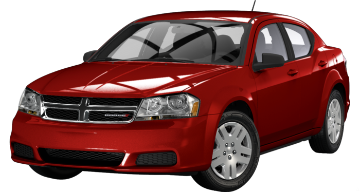 2013 dodge avenger red 200 interior and exterior images. Cars Review. Best American Auto & Cars Review