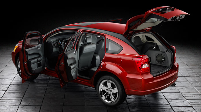 2010 dodge caliber information and photos momentcar. Black Bedroom Furniture Sets. Home Design Ideas