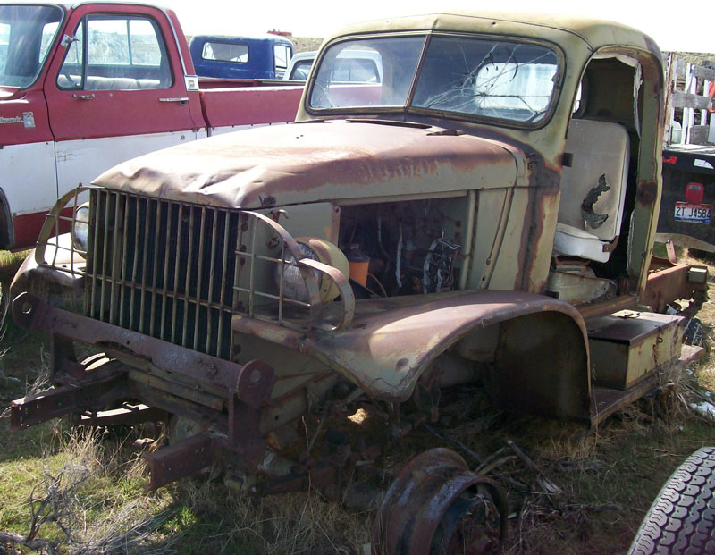1942 Chevy Truck Craigslist Related Keywords & Suggestions - 1942