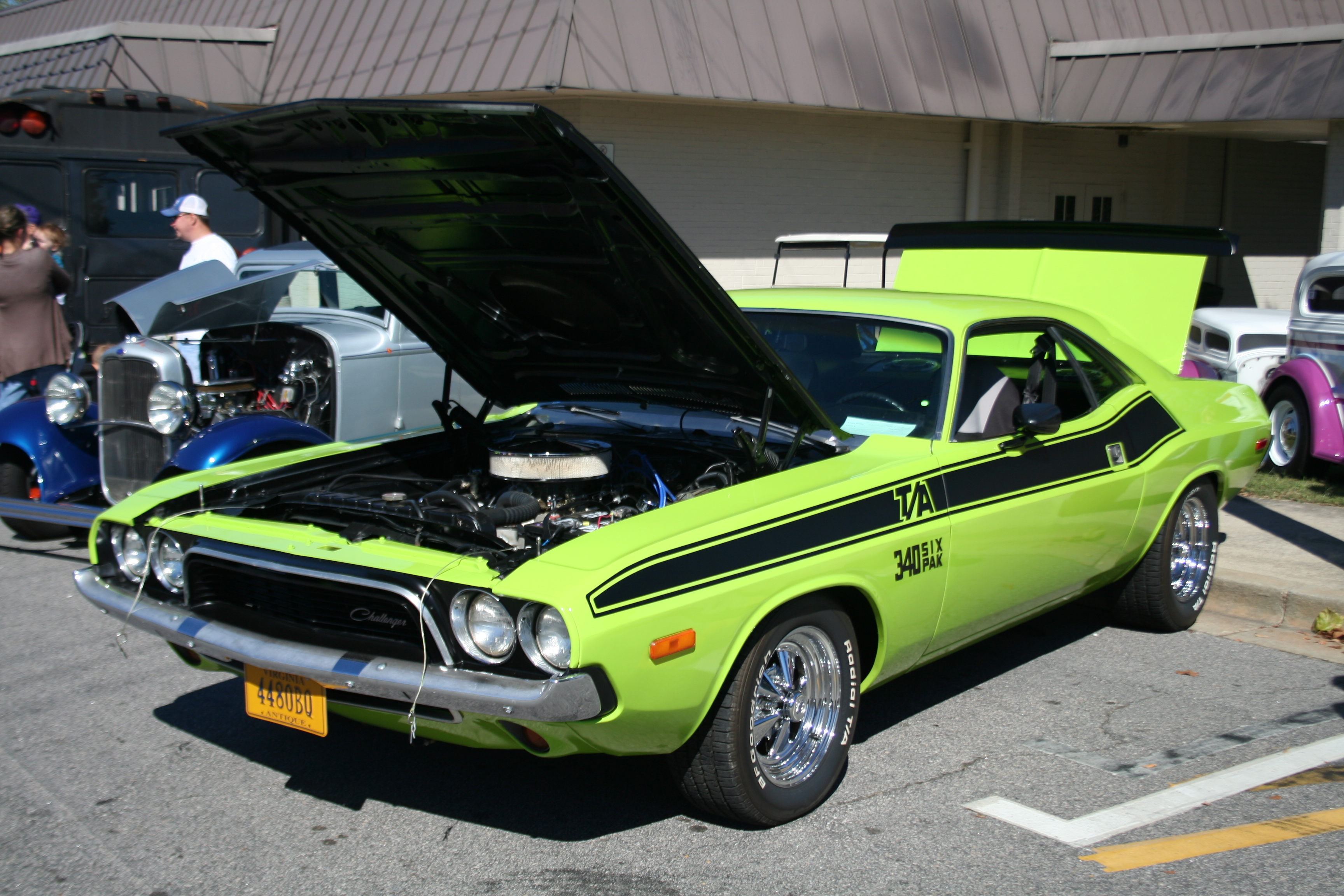 Download dodge challenger 1972 11 jpg