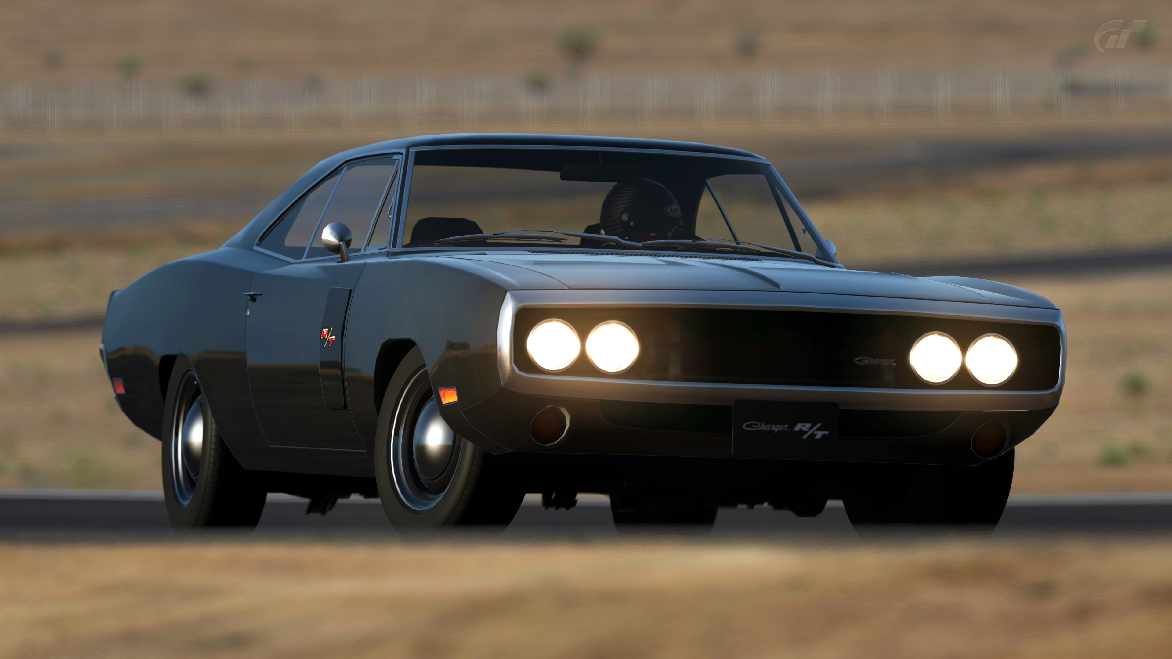 1970 dodge charger information and photos momentcar. Black Bedroom Furniture Sets. Home Design Ideas