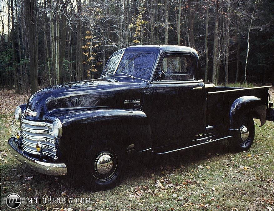 Dodge Deluxe 217px Image 15