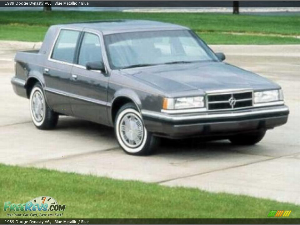 1992 chrysler dynasty wiring diagram 1988 chrysler dynasty