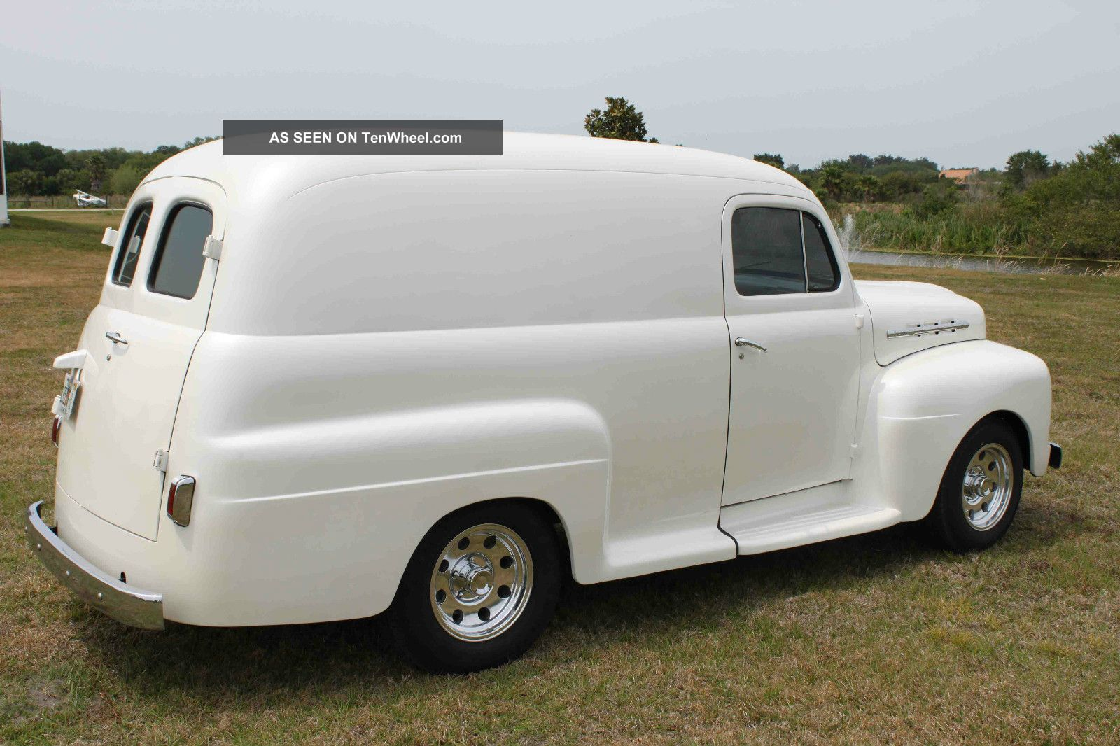 1951 Dodge B3 Wiring Diagram 1930 1946 Panel Information And Photos Momentcar On
