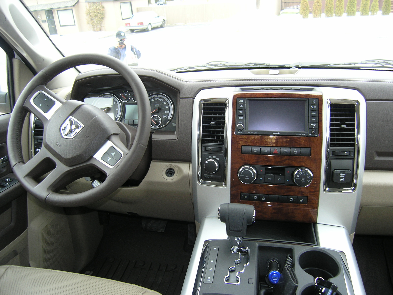 100 Reviews 2010 Dodge Ram 1500 Sport Specs on margojoyocom
