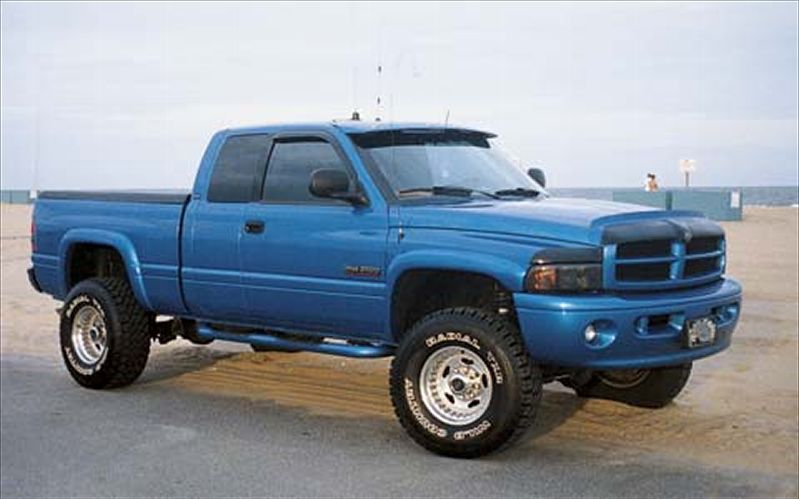 Download dodge-ram-pickup-2500-2001-1.jpg 59801a41405