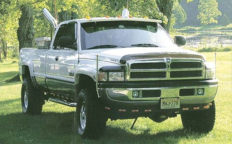 Download dodge-ram-pickup-2500-2001-4.jpg 872268e8e04