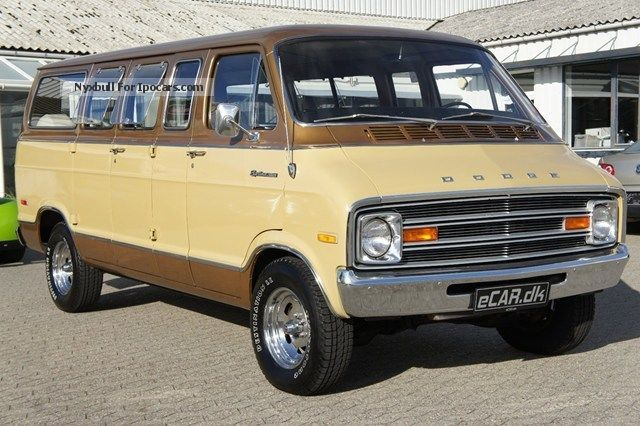1976 plymouth voyager with Dodge Van on 318 in addition 1974 Plymouth Duster Pictures C12318 further Dodge Van besides Curbside Classic 1985 Chrysler New Yorker also 1970 Plymouth Duster Pictures C12314 pi35750172.
