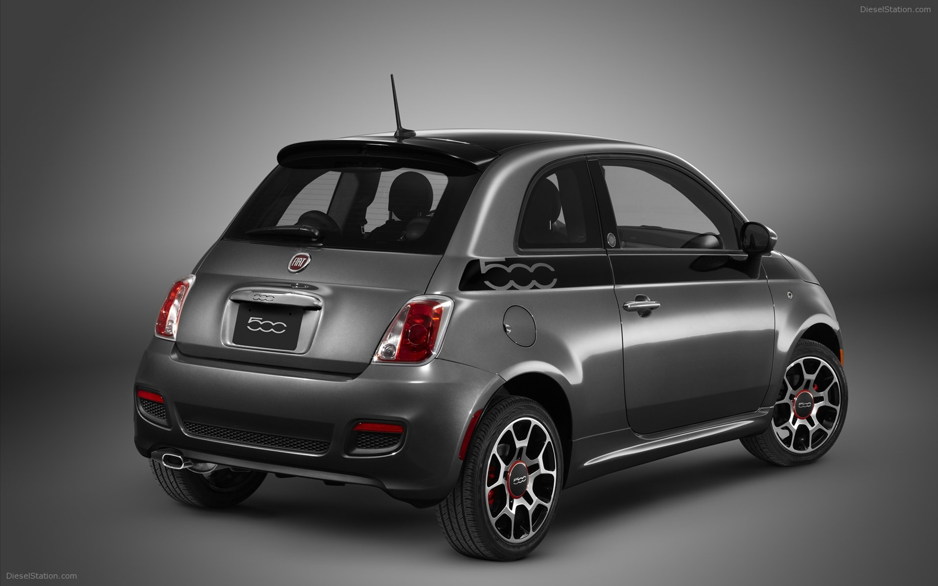 2012 fiat 500 information and photos momentcar. Black Bedroom Furniture Sets. Home Design Ideas