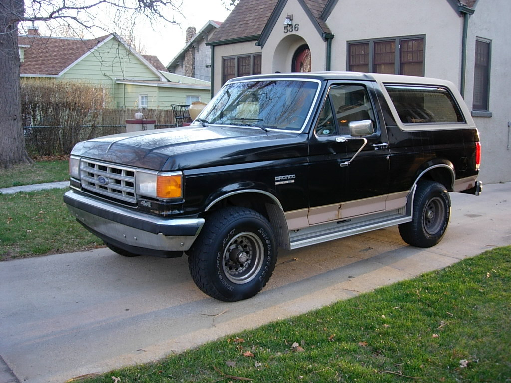 Download ford bronco 1988 3 jpg