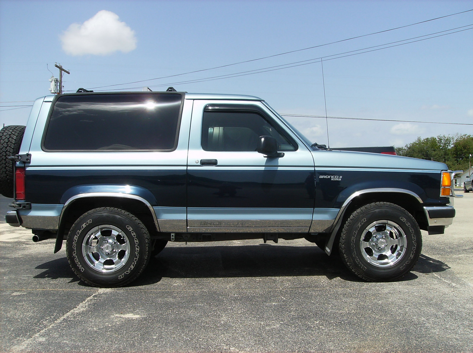 Download ford bronco 1989 4 jpg