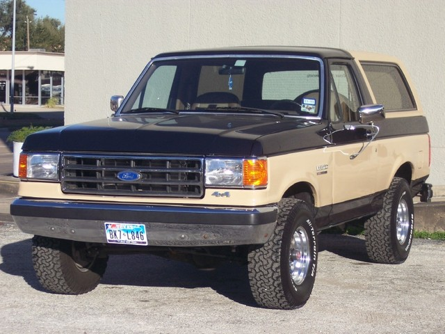 ford bronco 89px image 13