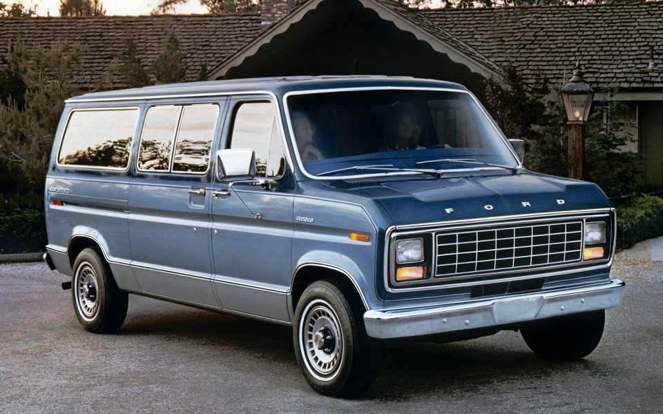 1990 ford e150 new car reviews and specs 2018 les