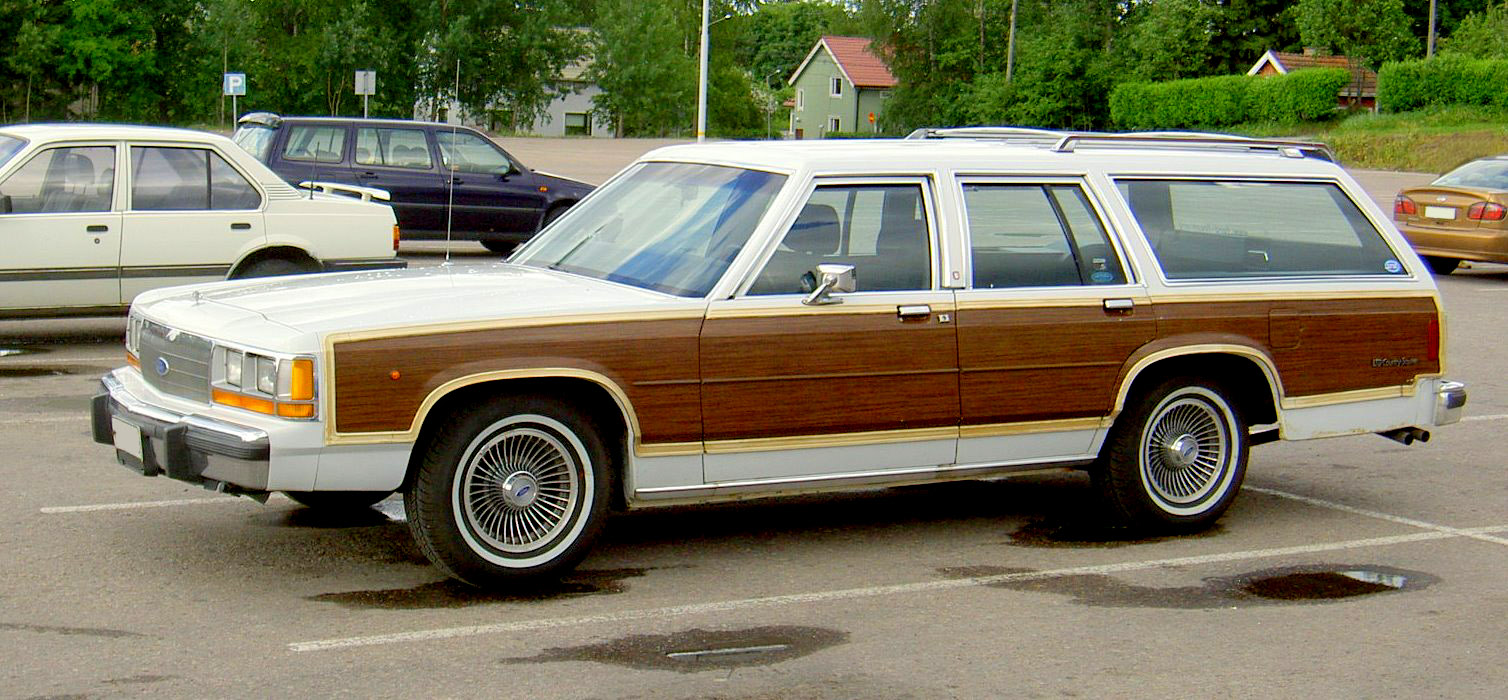 Download ford country squire 13 jpg