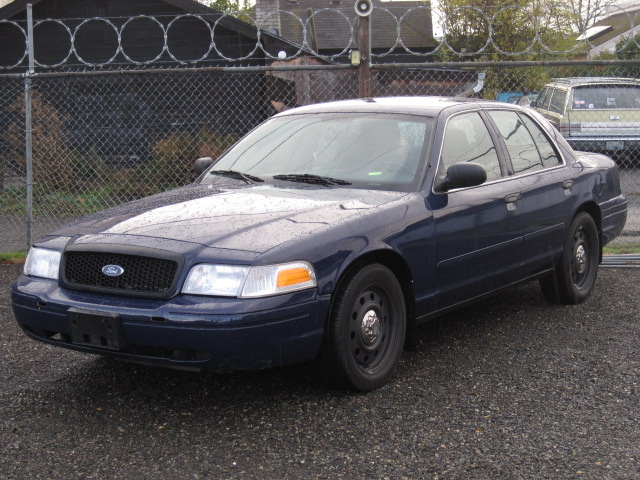2008 ford crown victoria information and photos momentcar. Black Bedroom Furniture Sets. Home Design Ideas
