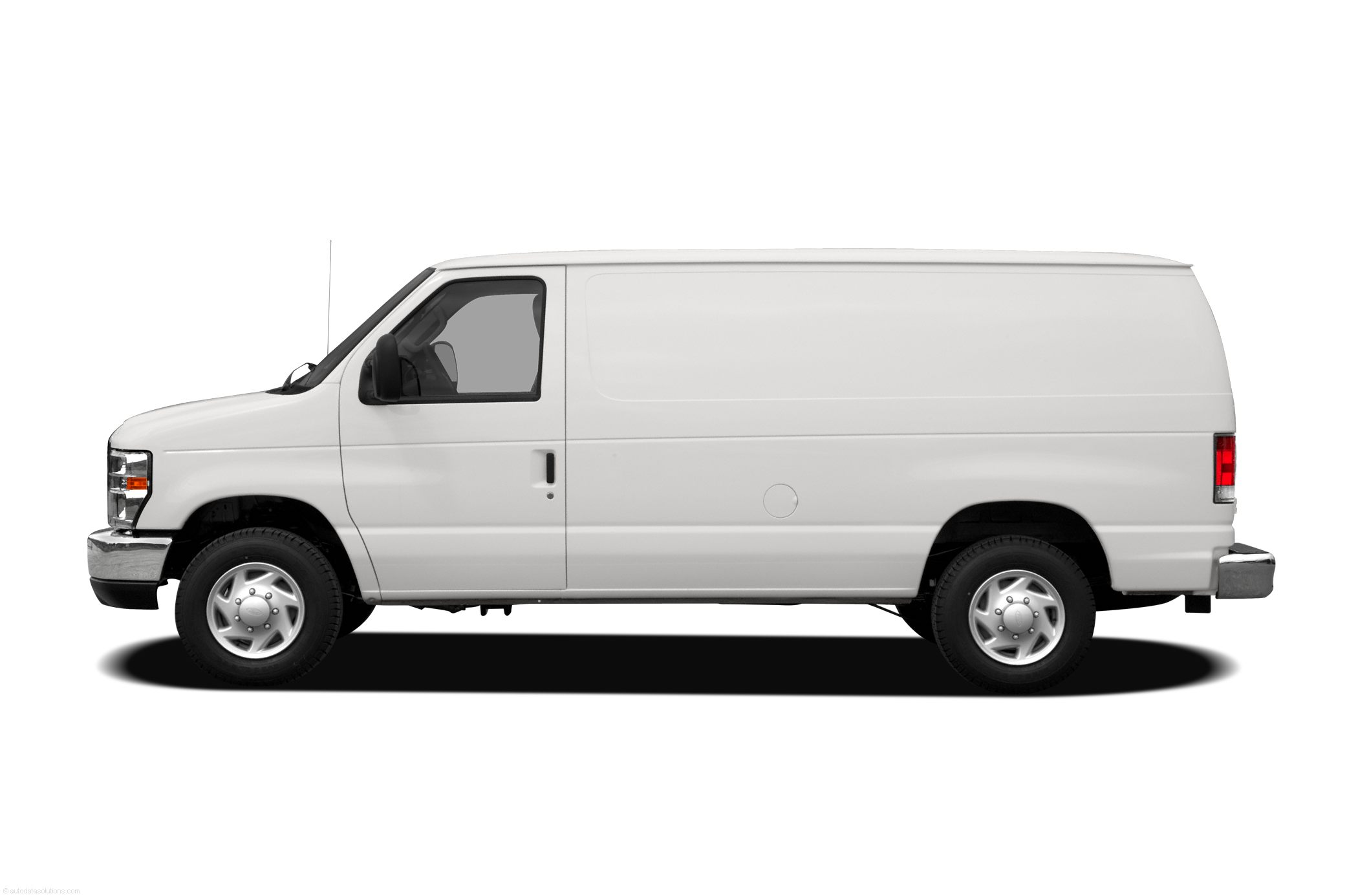 Download ford e250 3 jpg