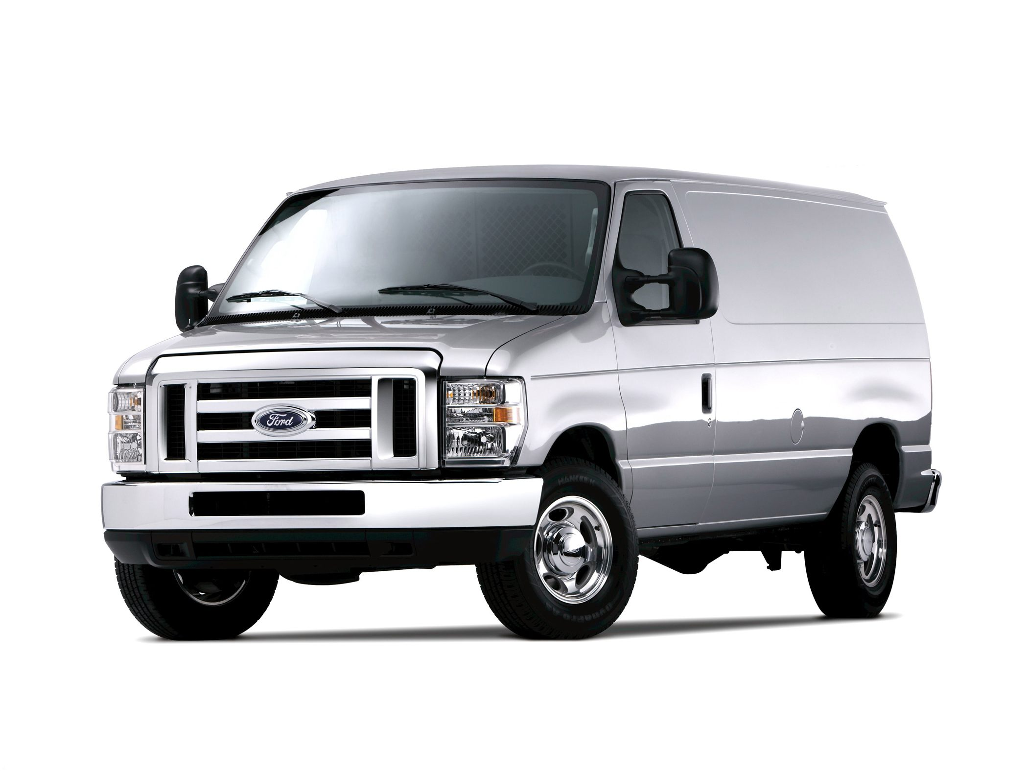 Download ford e350 1 jpg