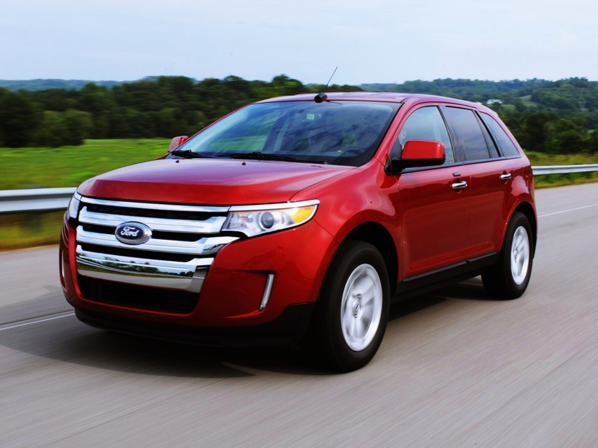 Download ford edge 2013 3 jpg