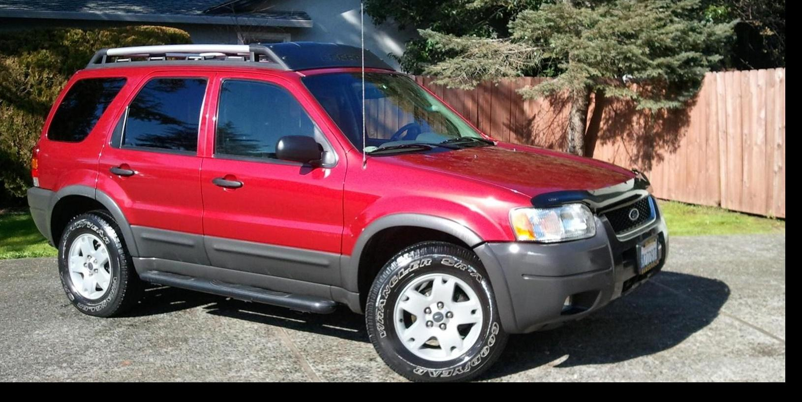 Download ford escape 2003 6 jpg