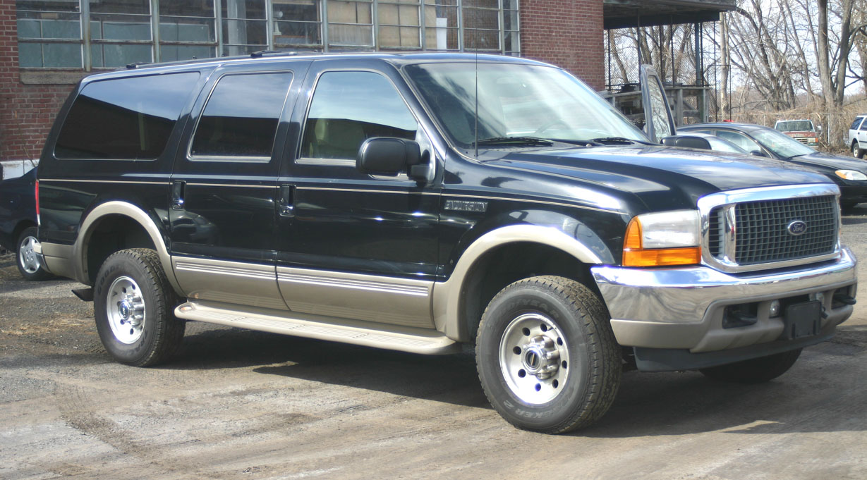 Download ford excursion 2001 11 jpg