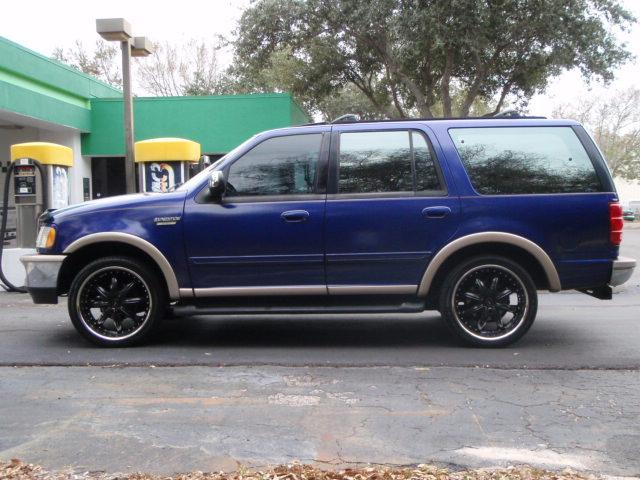 used cars sale listings ford expedition location south lima