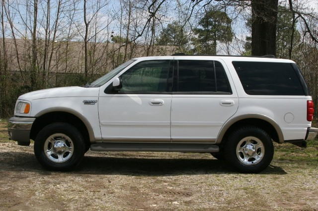 ford expedition 98px image 14 momentcar