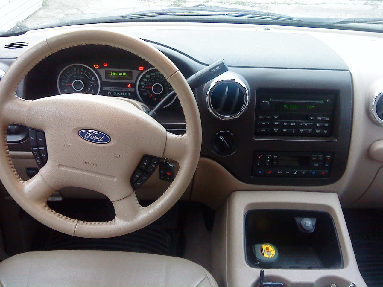 Download ford expedition 2005 9 jpg
