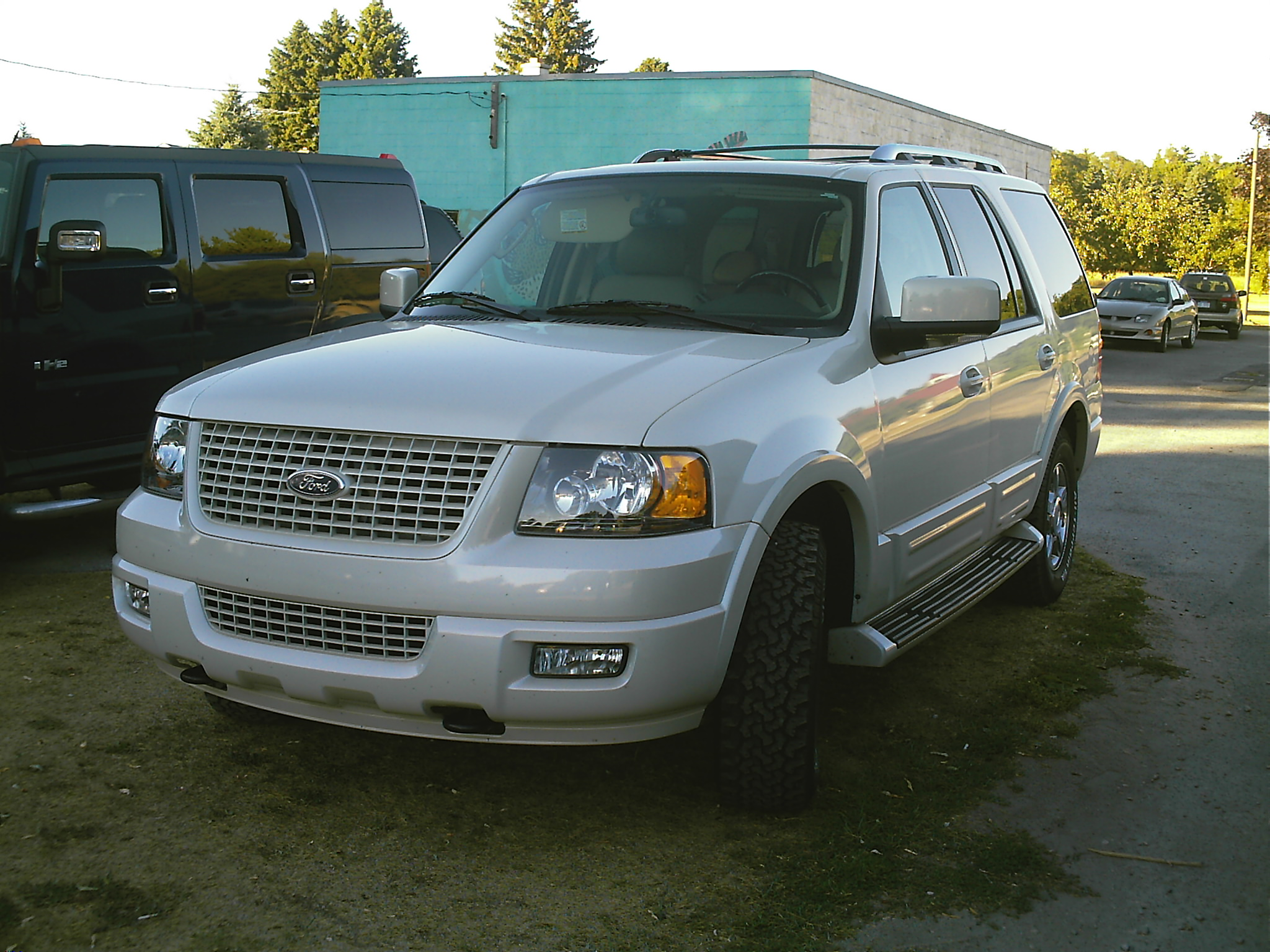 Ford expedition 862px image 12