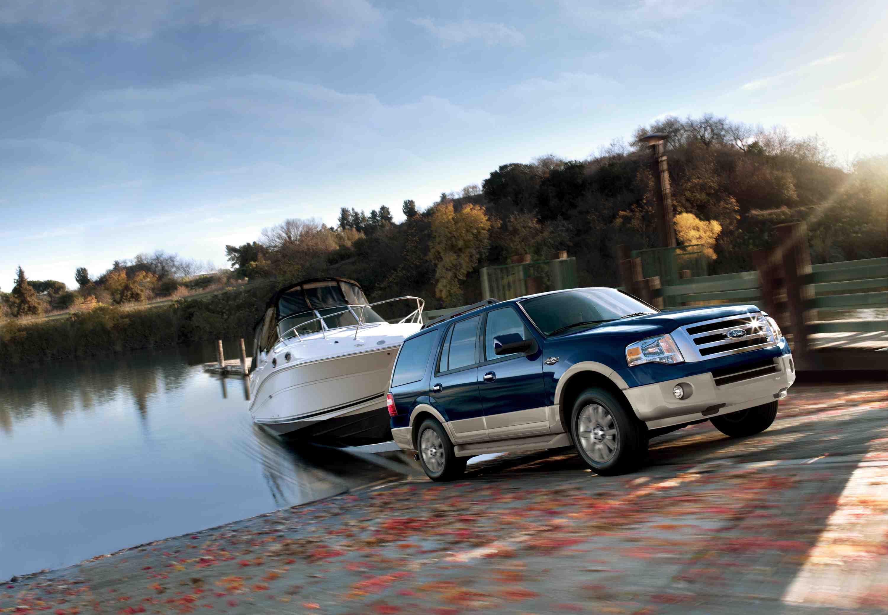 whole expedition ranch kingranch ip brings edition ford hr gaywheels the king