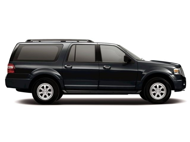 ford expedition information and photos momentcar. Black Bedroom Furniture Sets. Home Design Ideas