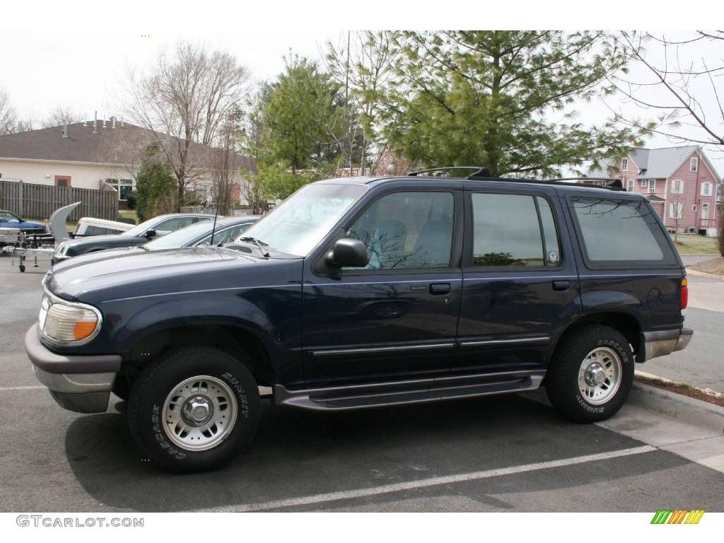 Download ford explorer 1995 7 jpg