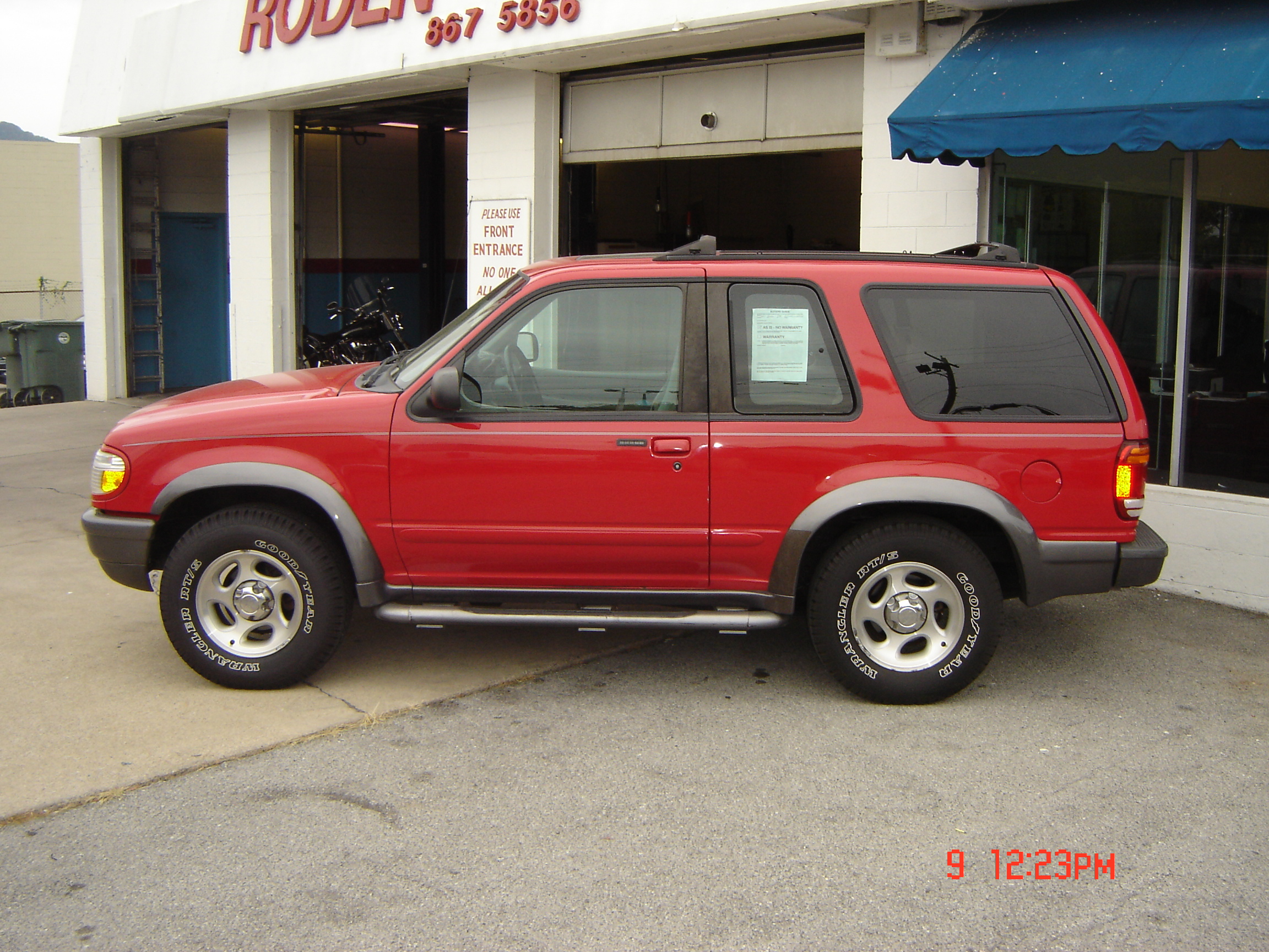Download ford explorer 1998 10 jpg