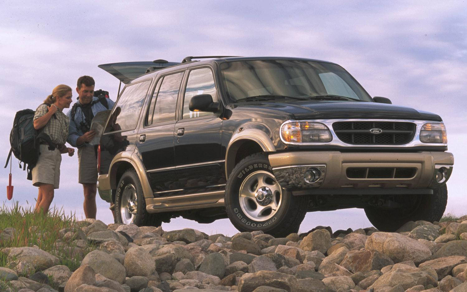 Download ford explorer 2001 7 jpg