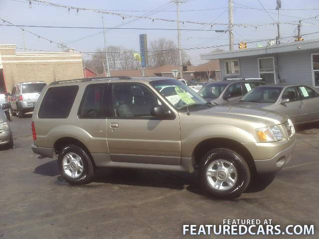 2002 explorer sport 2 ford explorer sport 2002 3 ford explorer sport. Cars Review. Best American Auto & Cars Review