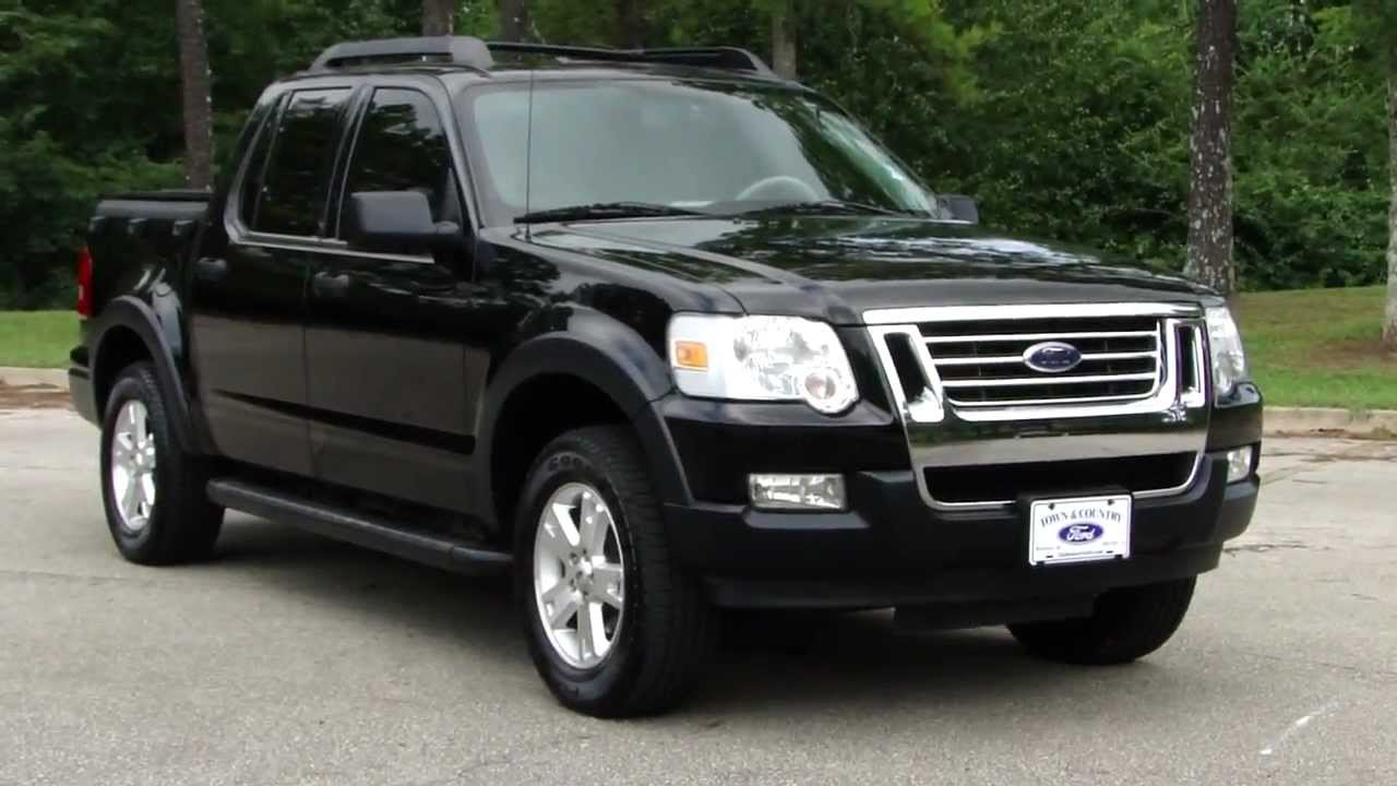 Download ford explorer sport trac 2008 7 jpg