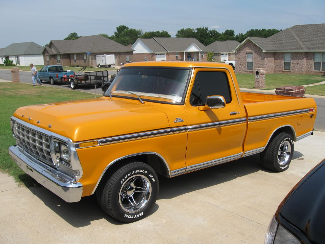 Download ford f100 1979 4 jpg