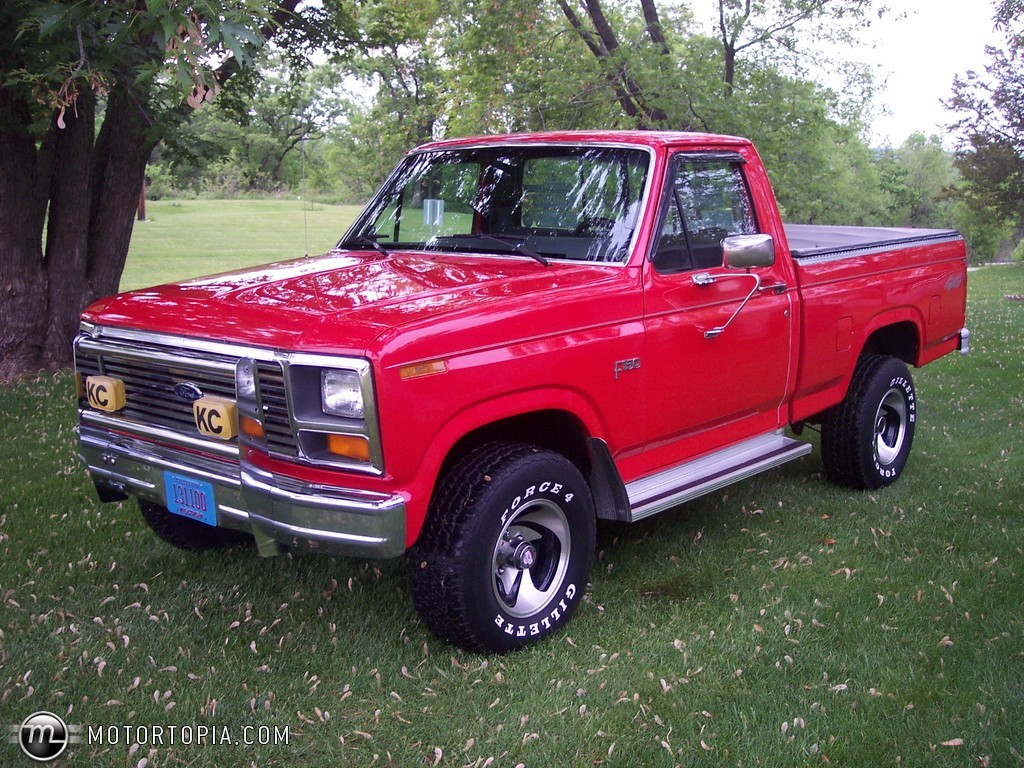 Download ford f150 1984 7 jpg