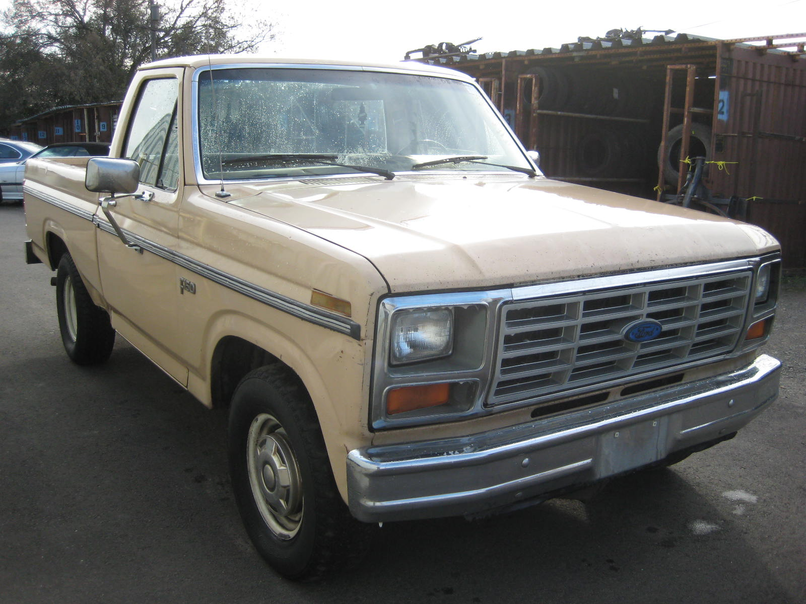 Download ford f150 1985 11 jpg