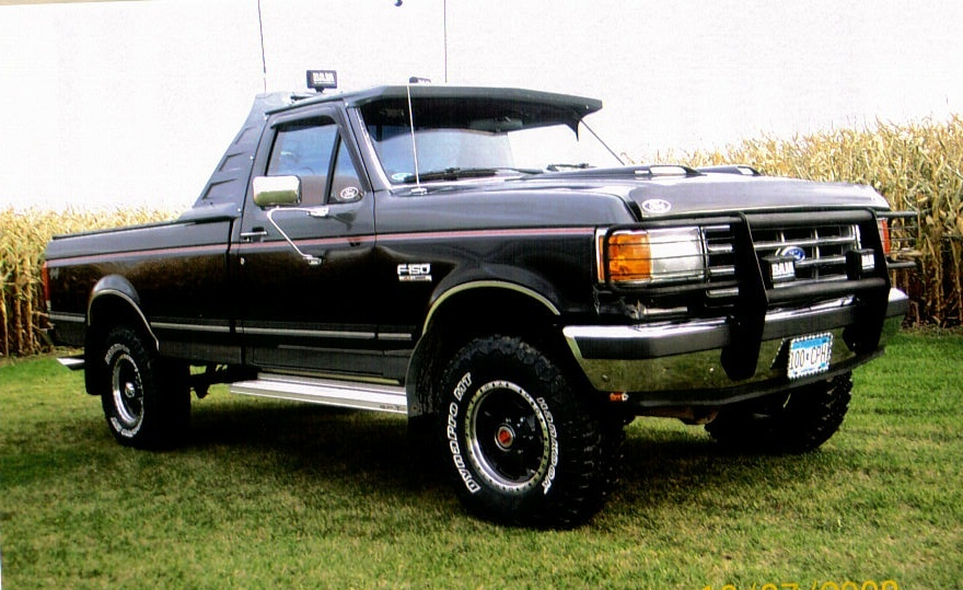 related keywords  u0026 suggestions for 1988 f150