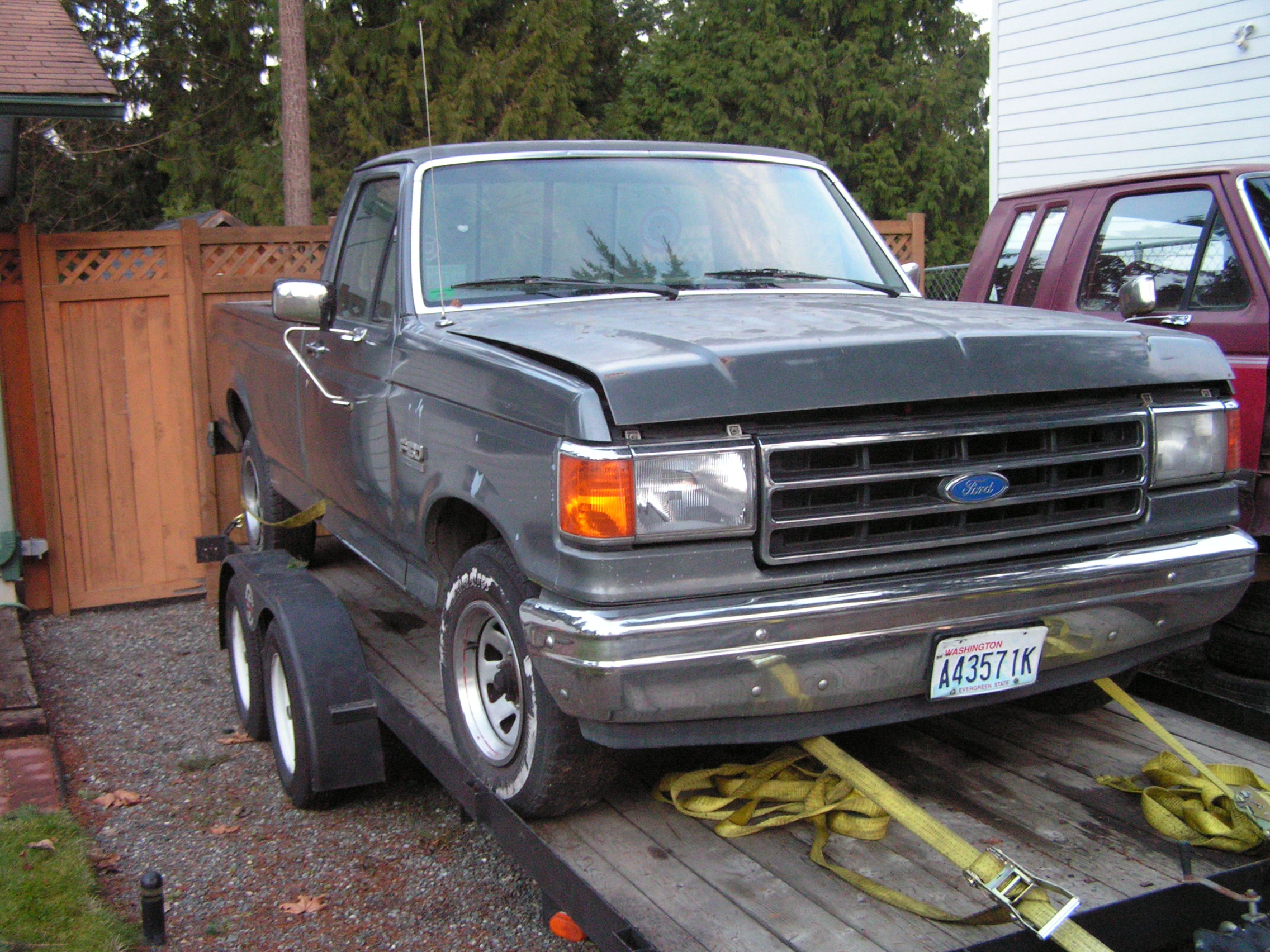 Download ford f150 1989 11 jpg