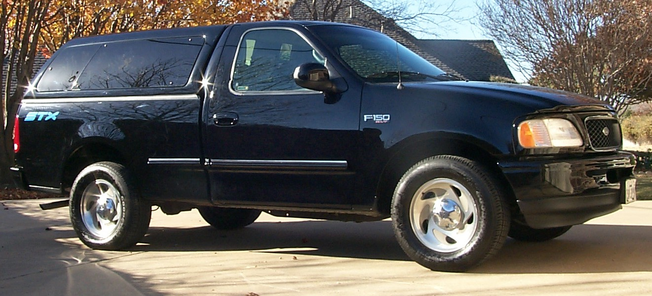 Image Result For Ford F