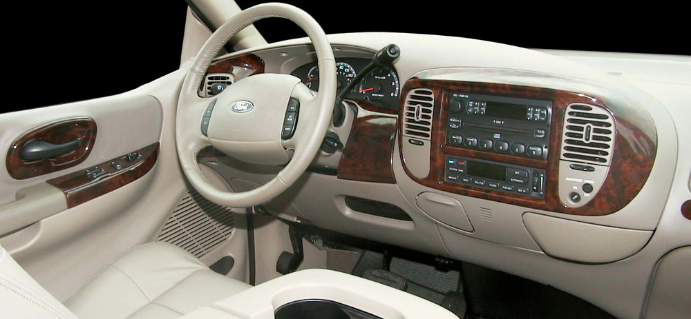 Ford F 150 157px Image 2