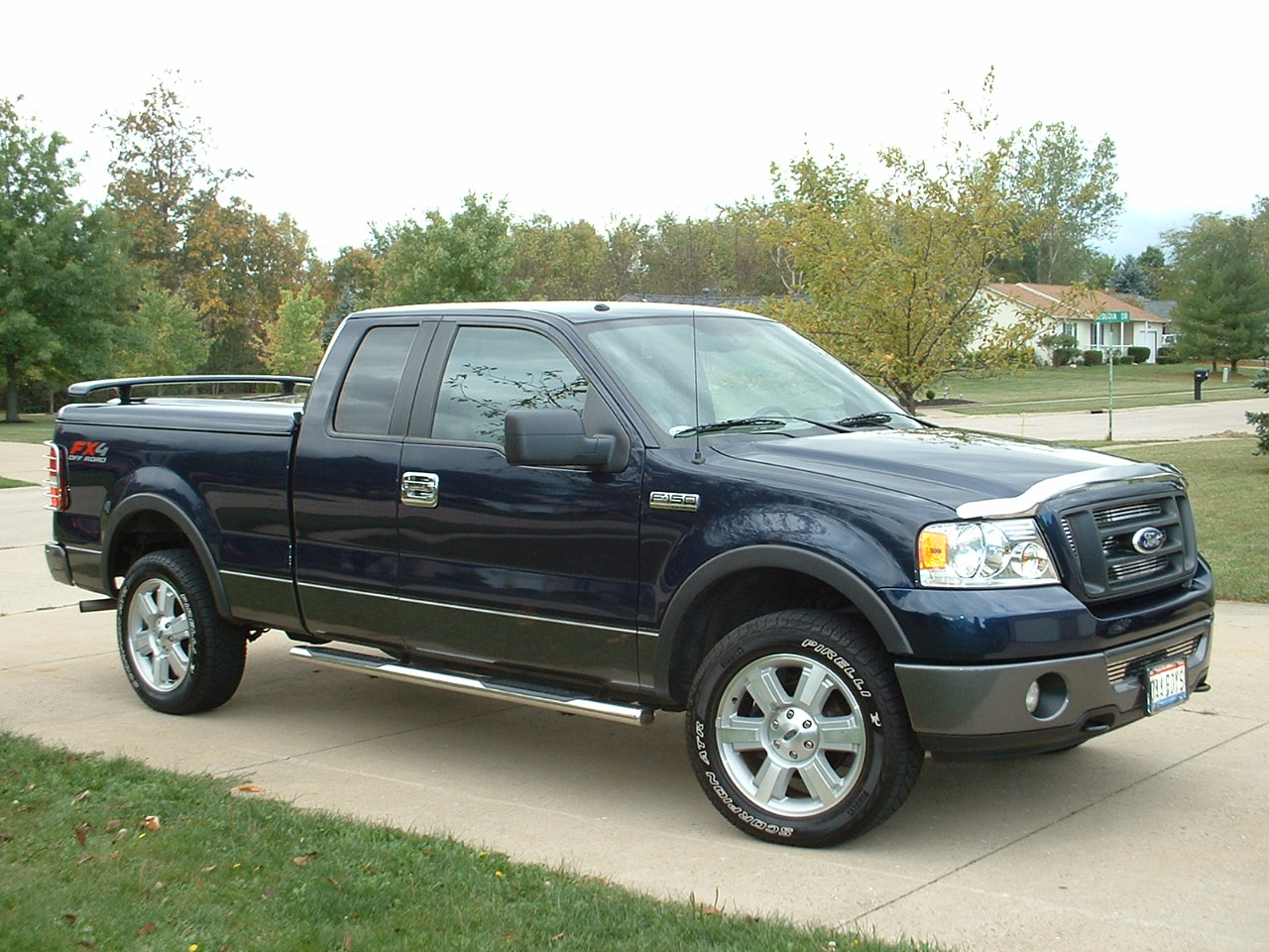 Download ford f150 2006 2 jpg
