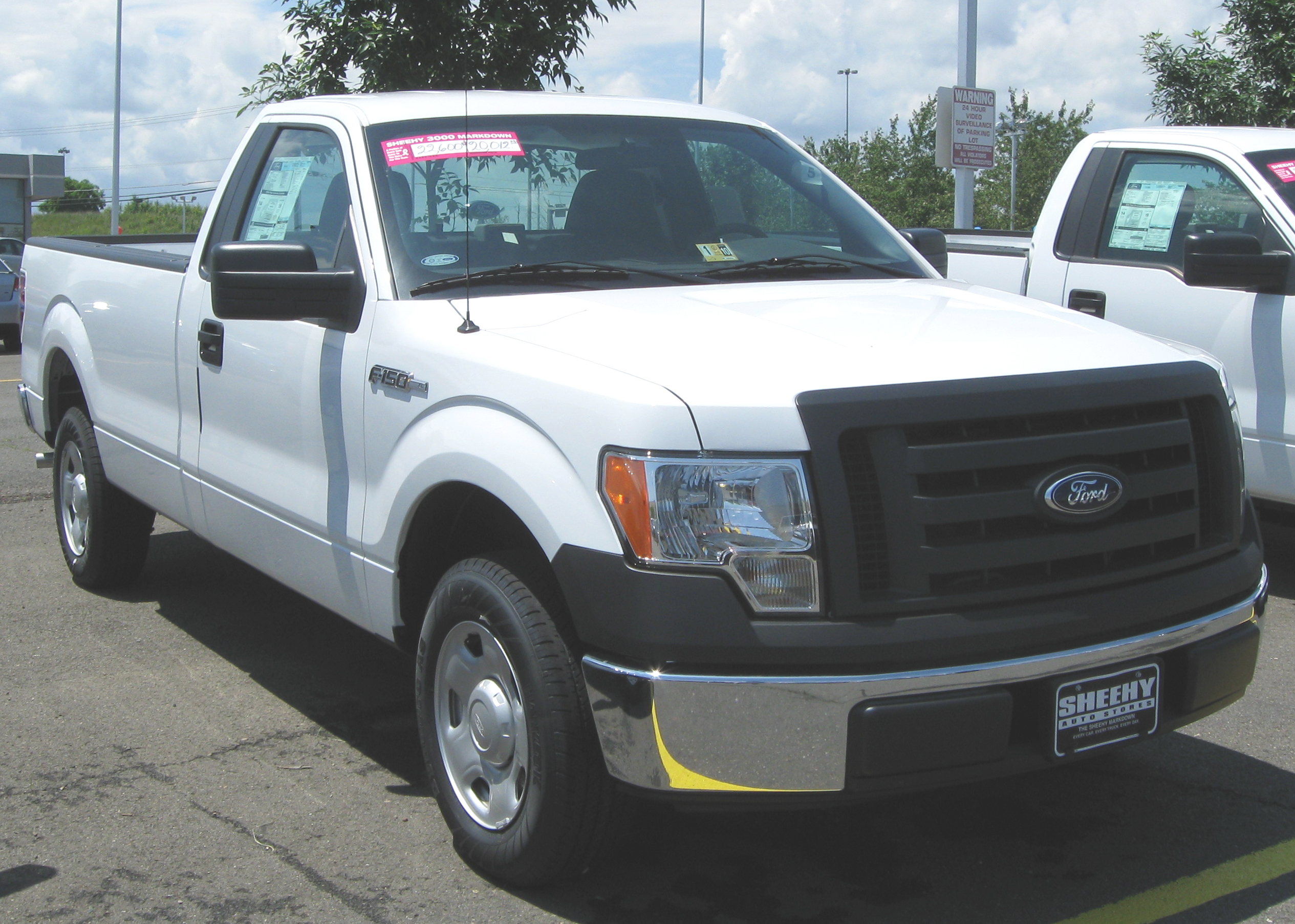 Download ford f150 2009 10 jpg